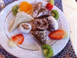 cuisine schmidt courbevoie schmidt cuisine devis cuisine en ligne castorama lovely