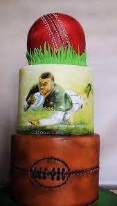164 best calli u0027s cakes images on pinterest art projects daniel
