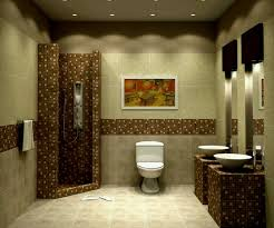 tagged bathroom tile styles ideas archives house design and