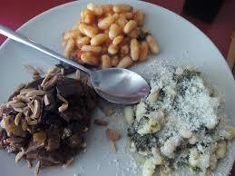 cuisine sermes cuino ergo sum restaurant piccola cucina la floresta