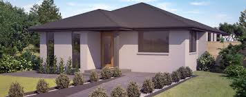 stunning wilson home designs gallery interior design ideas affordable luxury home designs waratah wilson homes