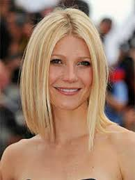 womens hair cuts for square chins 30 short haircuts for women based on your face shape