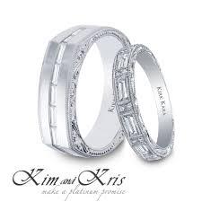 Kim Kardashian Wedding Ring by Tacori Engagement Ring Like Kim Kardashian U0027s 20 5 Carat Emerald
