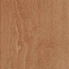 light cherry wood sles wood flooring the home depot