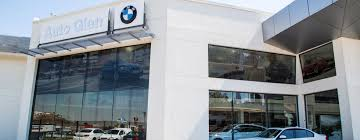 bmw dealership design bmw dealer official website of auto glen motors