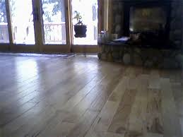 s hardwood flooring home
