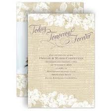 vintage lace wedding invitations lace wedding invitations invitations by