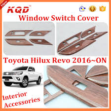 lexus rx300 master window switch isuzu window switch isuzu window switch suppliers and