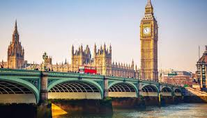 Hotel Near Times Square Sanctuary Top 10 City Of Westminster Hotels Near Big Ben United Kingdom
