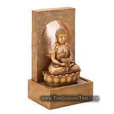site map the guiding tree gifts and home decor for body mind spirit serene buddha fountain