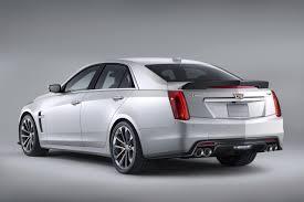 New Cadillac Elmiraj Price Cadillac Price In Bangladesh 2017 2018 Cadillac Cars Review
