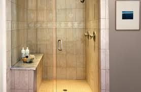 Size Of Small Bathroom With Shower Shower Tub Shower Combo Amazing 1 Piece Tub Shower 99 Small