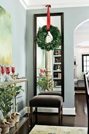 Cool Fresh Colored Bedrooms Core by 100 Fresh Christmas Decorating Ideas Southern Living