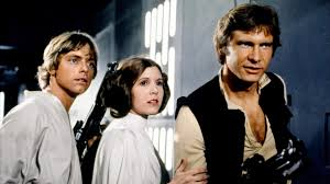 top 10 best star wars characters the mad movie man