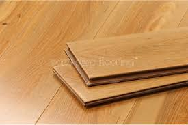 Harmonics Laminate Flooring With Attached Pad by Harmonics Glueless Laminate Flooring Royal Cherry