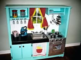 fabriquer cuisine enfant cuisine pour enfant fabriquer une cuisine en bois 14 pour
