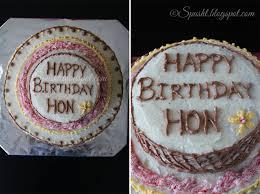 birthday cake recipe for my husband image inspiration of cake