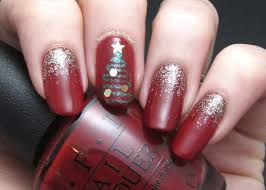 202 best images about nails on pinterest christmas nails