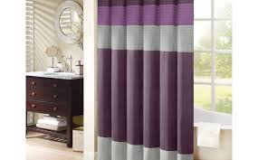 Amazon Curtain Rails Shower Stunning Extra Long Shower Curtain Home Depot Bewitch
