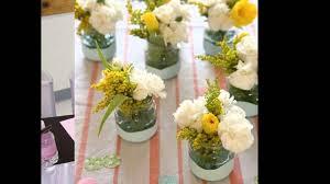 home decoration flowers remarkable decoration baby shower arrangements valuable ideas home