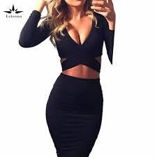 online get cheap party night dress aliexpress com alibaba group
