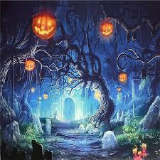 26 best halloween images on pinterest halloween backdrop autumn