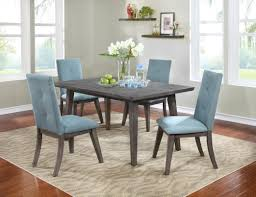 Grey Dining Room Furniture by D1503 Porter Grey Dining U2013 Awfco Catalog Site