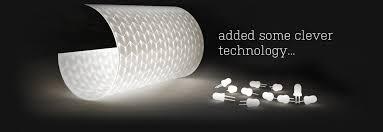 led design led light tile lighting inspiration comlighting inspiration