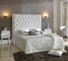 Modern White Home Decor by 15 Best Headboards For Modern Bedrooms