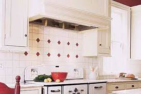 vintage kitchen tile backsplash what s a color tile for this kitchen backsplash