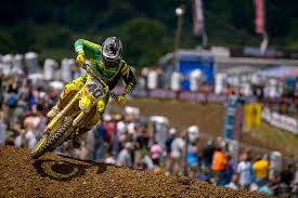 motocross racing 2014 2014 high point motocross photo gallery motosport