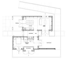 free shed roof house plans u2013 house and home design