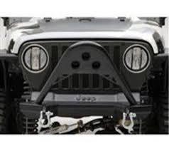 jeep wrangler sport accessories smittybilt windshield hinges jeep accessories autopartstoys com