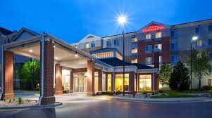 hotels near light rail minneapolis hilton garden inn bloomington hotel near mall of america