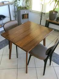 but table de cuisine et chaises chaise chez but chaises chez but table et chaises cuisine ensemble