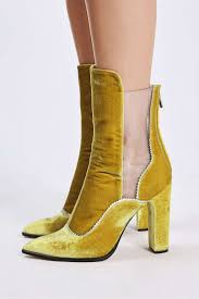 womens boots topshop 123 best zapatos images on heels shoe and slippers