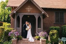 Affordable Wedding Venues In Orange County The Oc Is Affordable 11 Budget Friendly Orange County Wedding Venues