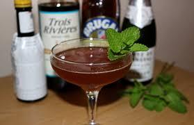 cosmopolitan drink quotes martini recipes
