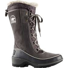 womens sorel boots in canada s insulated boots warm winter boots moosejaw com