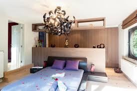 chambre d un accueil au 1001 nuits chambre d hôtes brabant wallon