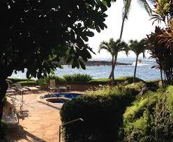 Craigslist Rentals Kauai by Read The Latest On Kauai Real Estate Listings U0026 Sales On Jamie