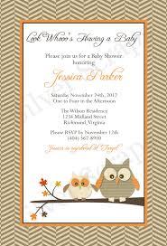halloween invitations background finding beauty in life october 2012