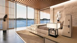 house designers the best yacht interior designers miami design agenda