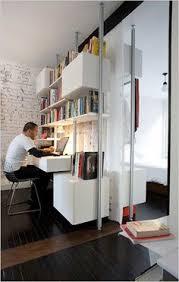 Room Divider Shelf by Different Ways To Use U0026 Style Ikea U0027s Versatile Expedit Shelf