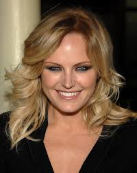 medium length scene hairstyles medium length with side swept bangs hairstyle tips livingly