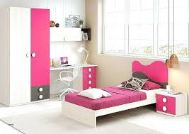 chambre complete fille akazad info
