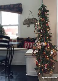 cozy christmas kitchen my life from home