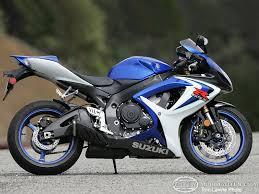 2006 suzuki gsx r600 comparison motorcycle usa