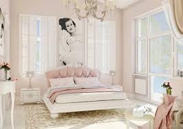 Schlafzimmer Romantisch Dekorieren Uncategorized Ehrfürchtiges Schlafzimmer Gestalten Romantisch