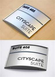 Interior Door Plates Office Signs Door Signs Conference Room Signs Name Plates